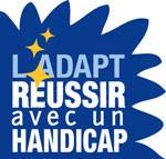 association-pour-linsertion-sociale-et-professionnelle-des-personnes-handicapees