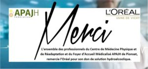 merci-loreal-vichy