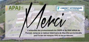 merci-au-cabinet-veterinaire-de-marcillat-en-combraille